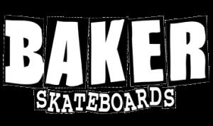 Biuy Baker Skateboards Online