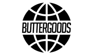 Buy Butter Goods Clothing Online