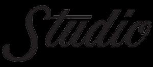 Buy Studio Skateboards Australia