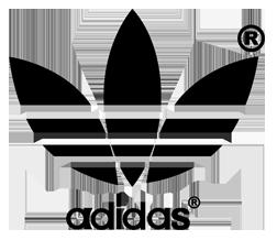 Buy adidas clothing online