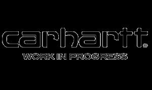Buy Carhartt Clothing Online